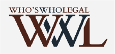 Who's Who Legal 2018