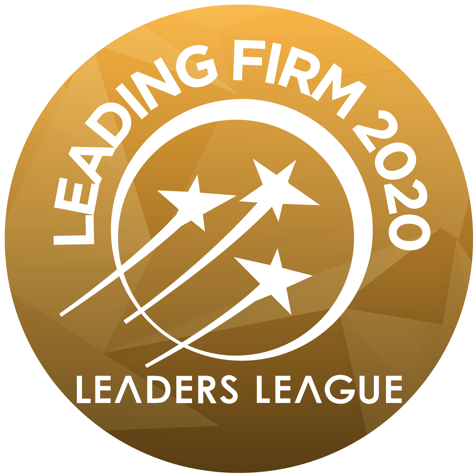 Leaders League Brasil 2020