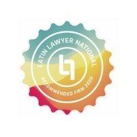Latin Lawyer Nacional 2020